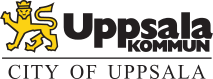 city_of_uppsala_logo